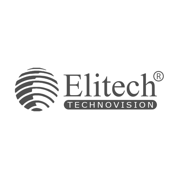 Elitech Technovision